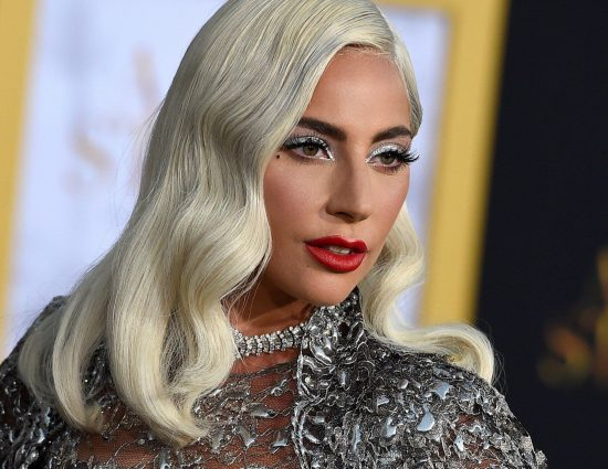 Expertos del cine analizan las posibilidades de Lady Gaga en los Oscars