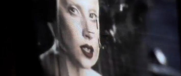 """Se filtra el Detras de Escena del vídeo """"Alejandro"""""""