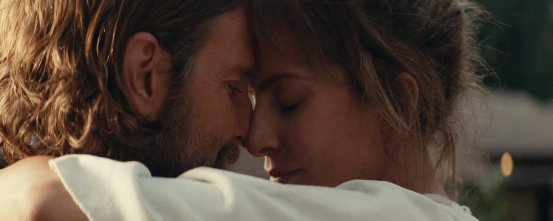 """A Star Is Born"" disponible en iTunes"