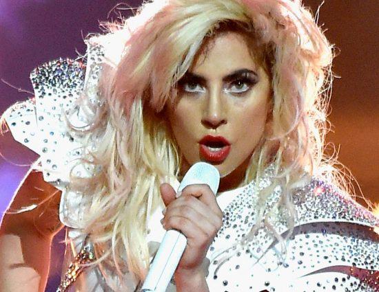 ¡Accesorios y ropa de Lady Gaga en subasta!