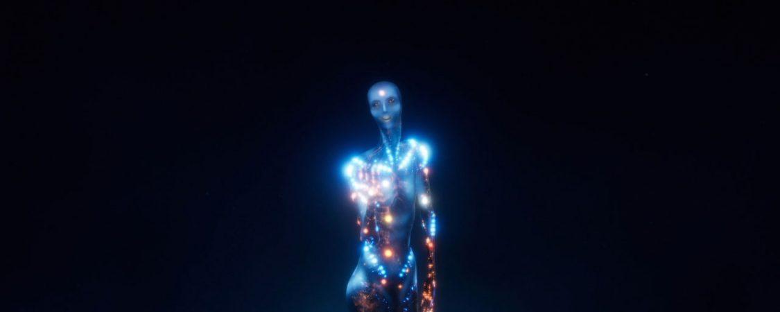 Lady Gaga aparecerá en Cyberpunk 2077
