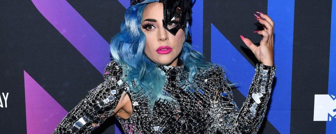 Lady Gaga se presenta en Miami antes del Super Bowl